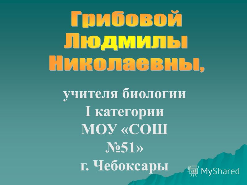 Возраст отца 45 лет, матери – 27 лет. ЧАЙКОВСКИЙ, Петр Ильич, знамен. композитор, 1840-1898. Оперы: