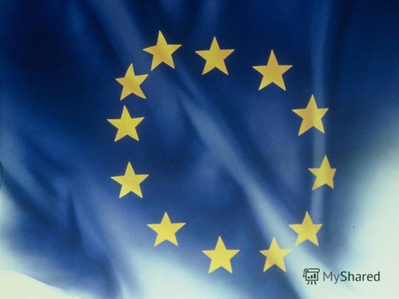 социальной 5 шагов на пути к вропе Сергей Штукарин, Украинская сеть европейских клубов