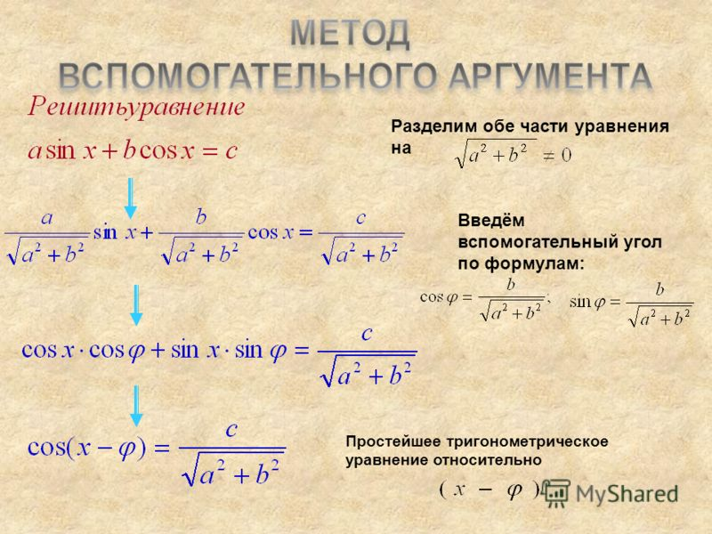 Игра «Верите ли вы, что …» 1. … cos = -1 2. … sin ( /4) > 0 3. … tg 2 > 0 4. … cos (-x) = - cos x 5. … sin ( /2) = 1 6. … ctg 1= /4 7. … cos 8 = 1 8. … синус положительного угла может принимать отрицательное значение 9. … tg 7 = 0 10. … sin (-2) = -