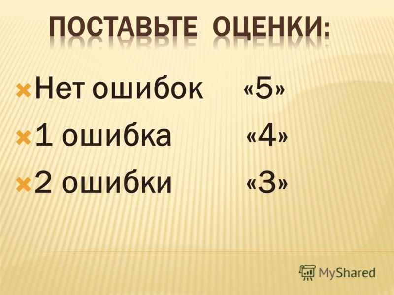 АБВГД 3562 1
