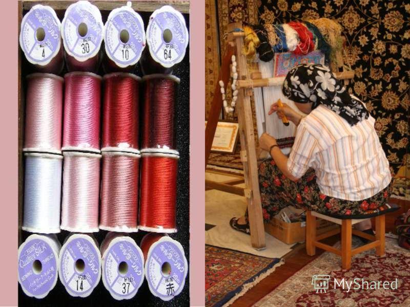 Шёлк - многогранное и крепкое волокно, из него можно производить ткани, разнообразные по плотности и драпируемости, прозрачности и текстуре. От тонкого шифона или шелковой органзы до тяжелого дюпона, тафты и шёлковой парчи.