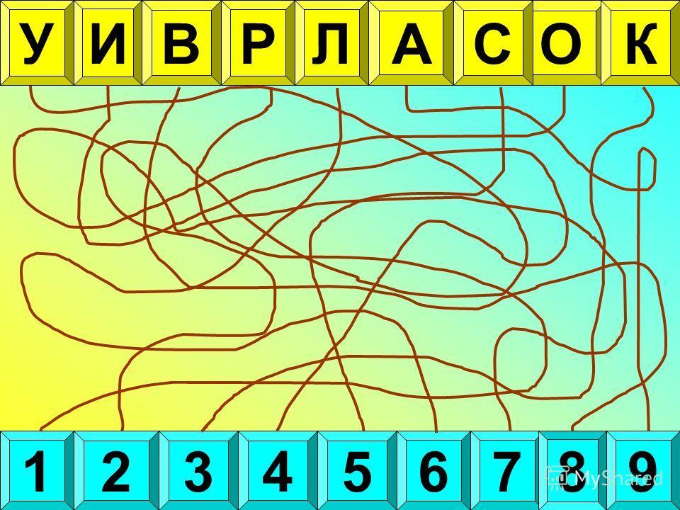 АРЛИОУВ 165432789 СК