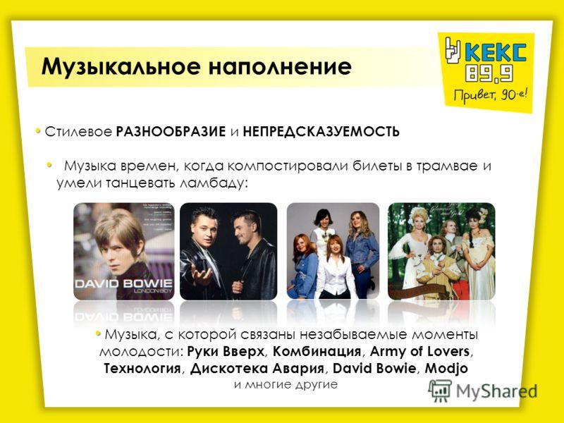 Зона вещания Кекс FM – Санкт-Петербург Вещание на частоте: 91,1 FM Кекс FM – Москва Вещание на частоте: 89,8 FM Недельный охват в Санкт- Петербурге достигает более 750 тыс. слушателей Недельный охват в Санкт- Петербурге достигает более 750 тыс. слуша