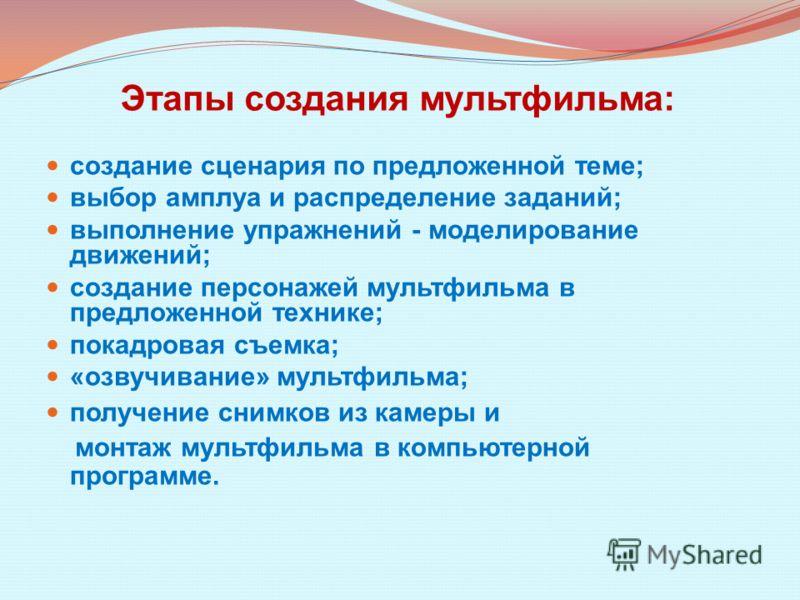 Мумий тролль мультфильм торрент
