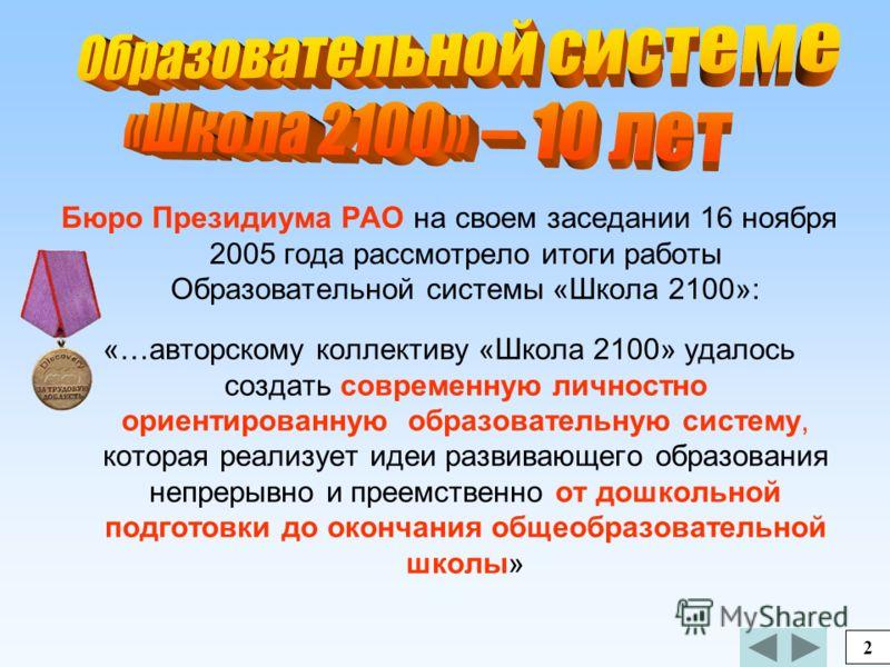 С Авторы-составители программы: О.В. Чиндилова, Д.В. Чиндилов