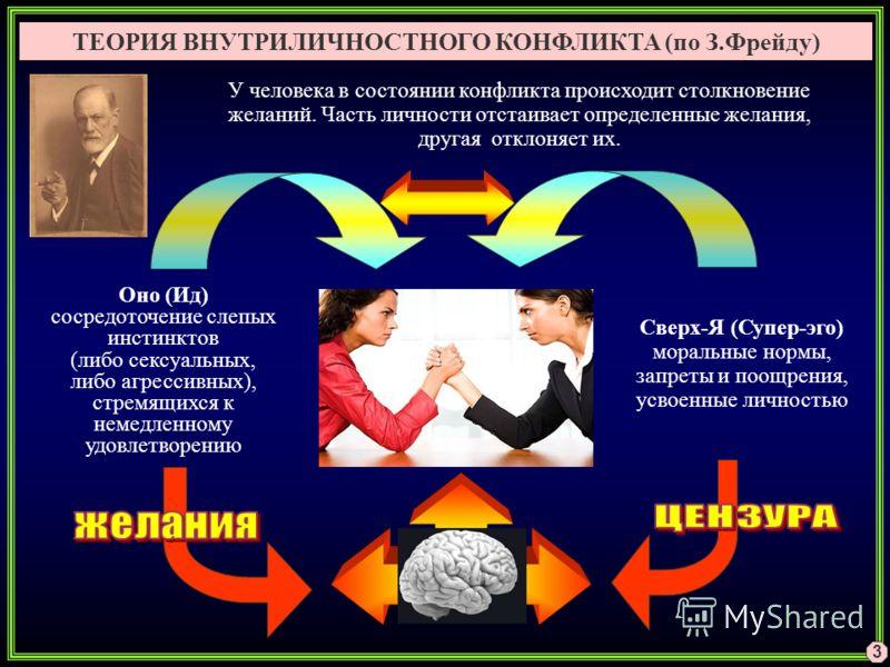 shlyuhi-i-prostitutki-habarovska