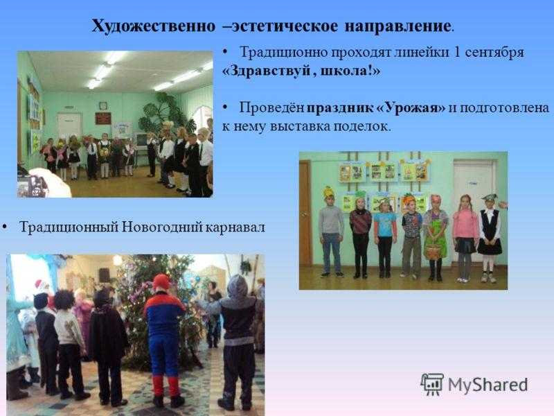 Презентация ко дню матери с музыкой скачать в начальной школе