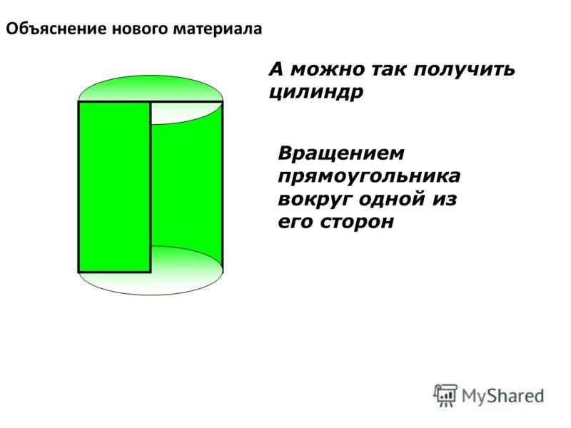 Этапы обучения 1.Объяснение нового материала 2.Закрепление 3.Контроль