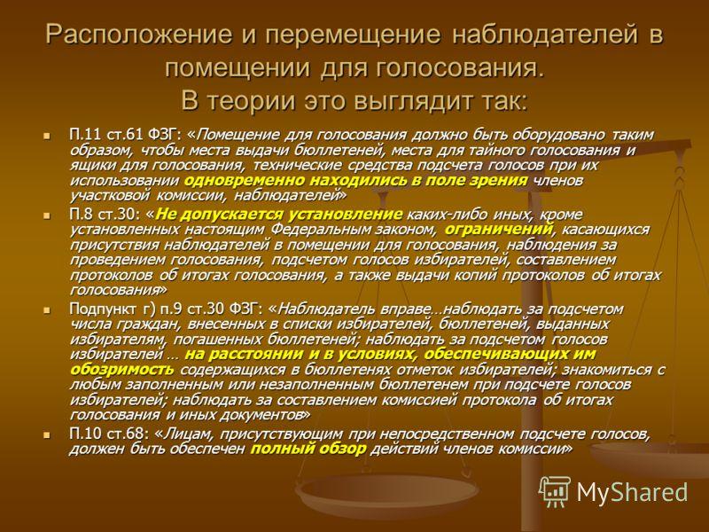 Что иногда бывает с избирательными ящиками Кино: «Урна с двойным дном.wmv»Урна с двойным дном.wmv Фотография, сделанная через щель опечатанной избирательной урны на одном из московских УИК до начала голосования Урны с дополнительной щелью в Челябинск