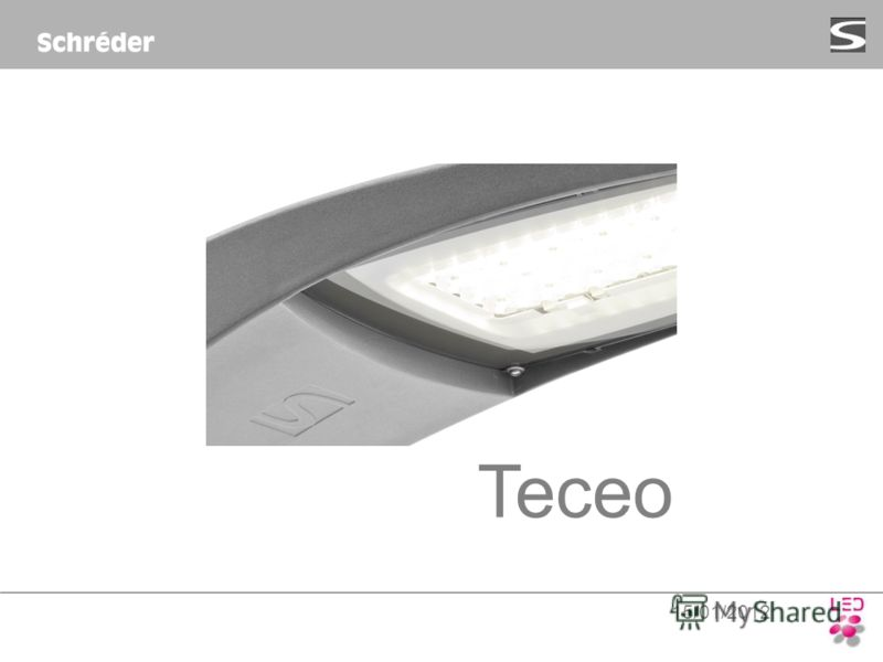 15/01/2012 Teceo