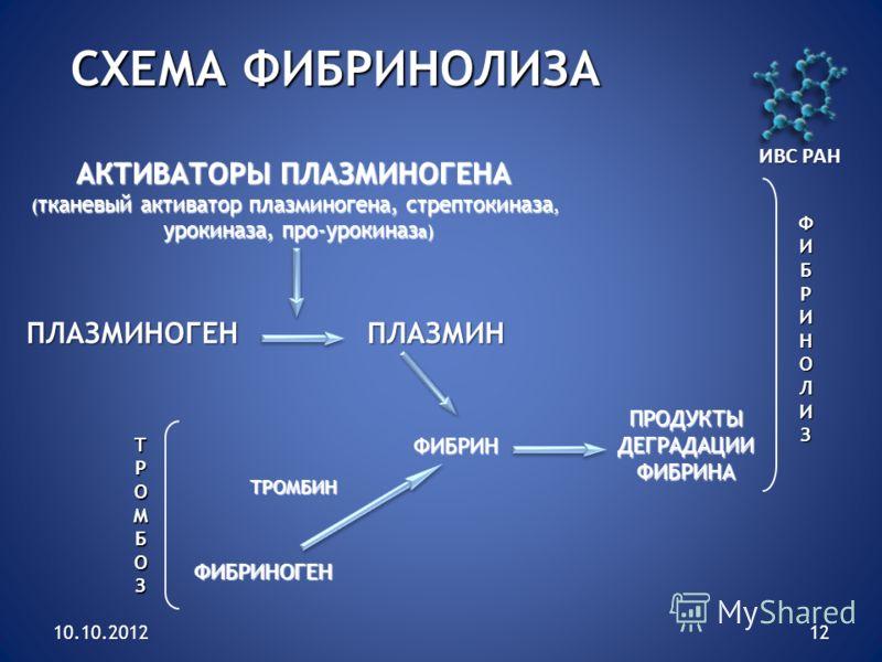 Плазмин