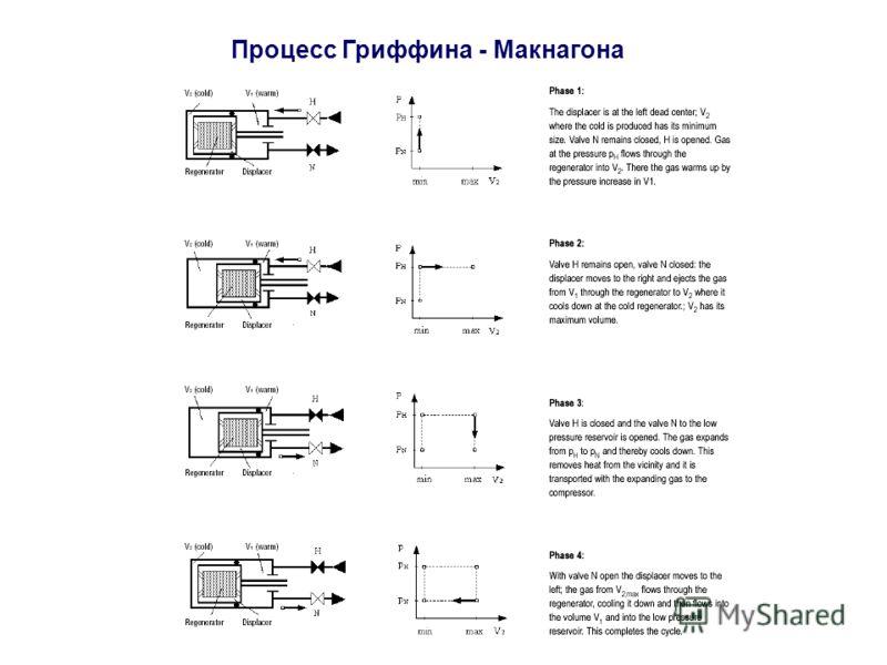 Процесс Гриффина - Макнагона