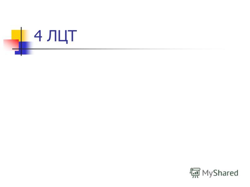 4 ТТ Всего: 5 человек условно: Алексанян А. – 3 Воронков А. – 3 Серков А. - 2 н/а: Морозова Т. – 4 Яловец А. – 7