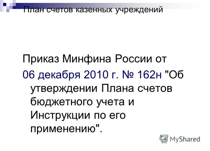 термобелье чем отличается 157н от 162н Николаевна