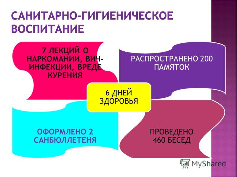 ЖЕНЩИН ОСМОТРЕНО 8620 ВЫЯВЛЕНО ПОДТВЕРЖДЕННЫХ СЛУЧАЕВ РАКА 21( в 2010-11) ЗАПУЩЕННЫХ СЛУЧАЕВ-1 НАПРАВЛЕНО К ОНКОЛОГУ-70 Направлено на ммг-221 МУЖЧИН ОСМОТРЕНО 1982 ВЫЯВЛЕНО СЛУЧАЕВ ПАТОЛОГИИ-629 ( в 2010-244)
