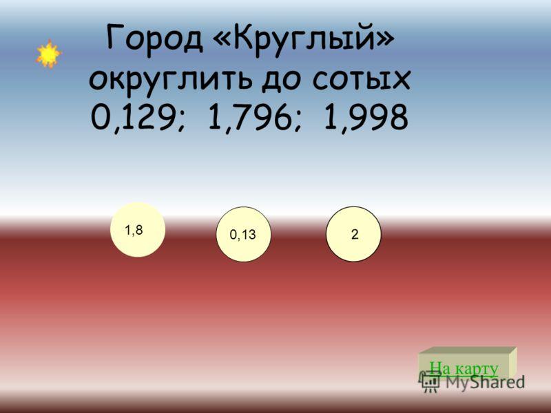 Порт «Эрудитов» Выполни действия: Далее 96,3-0,081= 11,1-2,8= 3,7+2,651= 0,003-0,00089= 1-0,999=