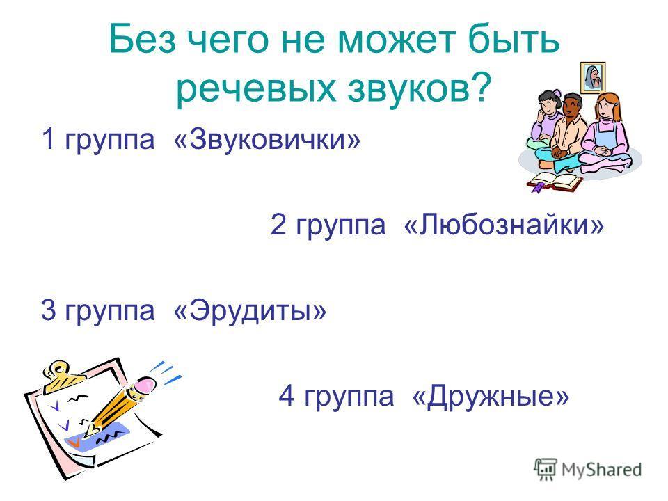 Деление учащихся на группы Задание: Выберите одну из геометрических фигур «Работоспособная» группа из 7 учащихся включает: 1 - 1 - 1 - или 4 -