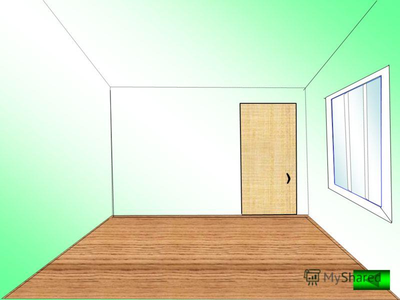 При декоре стен помещения можно использовать один из двух типов декора: окраска стен или оклейка обоями. При окраски стен расход краски составляет 1 банка на 10. При оклейки стен обоями расход обоев 1 рулон на 5. Стоимость материалов приведена в табл