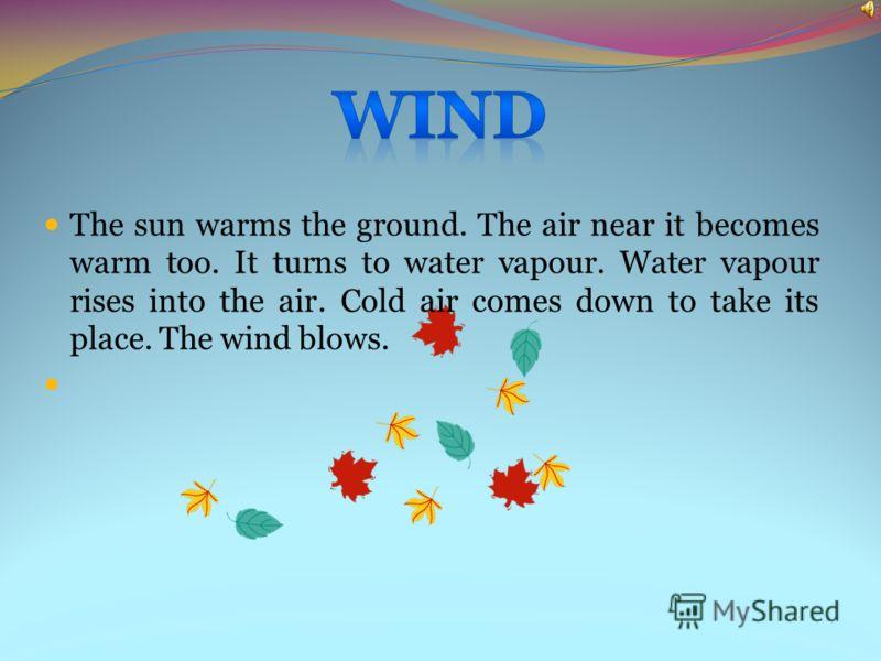 Сильный вихрь, образующийся под хорошо развитым кучево-дождевым облаком и распространяющийся в виде гигантского темного облачного столба или воронки по направлению к поверхности земли или моря. Диаметр смерча над водной поверхностью составляет около