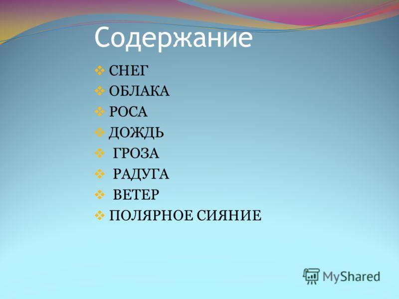 © Кутьина Ирина Владимировна, 2011