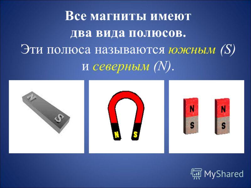 Сделаем выводы. Вокруг проводника с током (т.е. вокруг движущихся зарядов) существует магнитное поле. Оно действует на магнитную стрелку, отклоняя её. Электрический ток и магнитное поле неотделимы друг от друга. Вокруг неподвижных зарядов существует