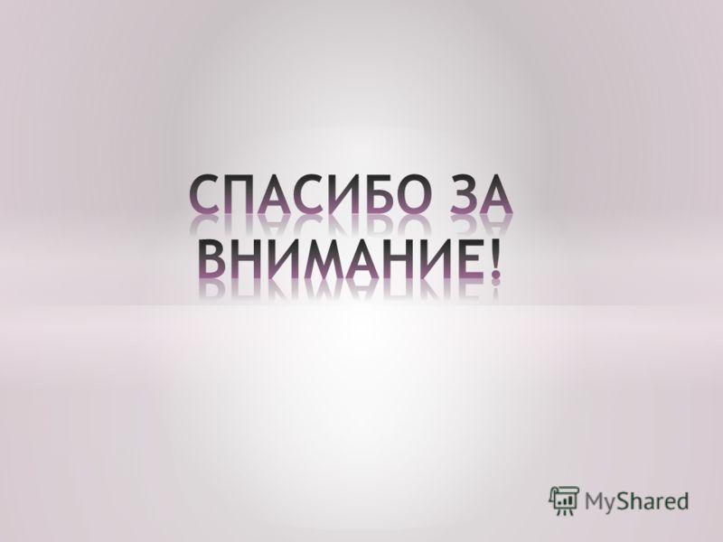 alura-dzhenson-v-vannoy-foto-smotret-nerealno-zhestkiy-seks