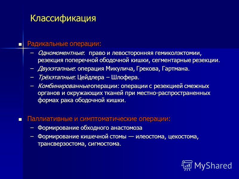 ebook документальные задачи по российской