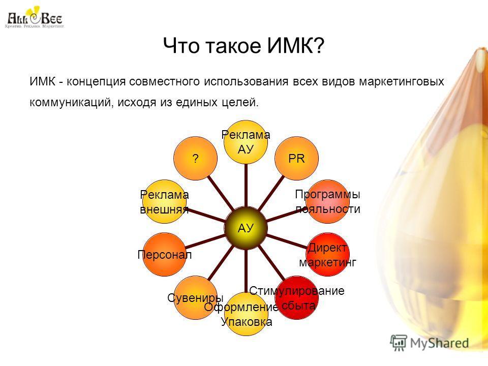 com360 integrative intercultural communication paper