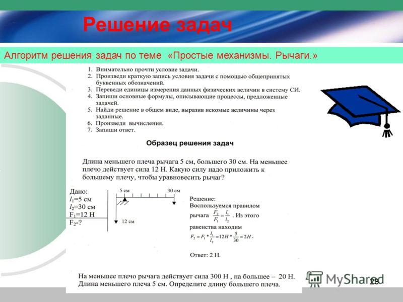 Интегралы Школьная Программа