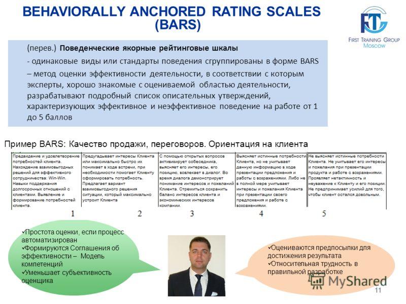 3 Способа оценки результативности сотрудника Оценка KPI (объективный метод) – количественная или качественная оценка (по шкале) Оценка руководителем выполнения задач и поручений Оценка компетенций – качественные критерии для оценки эксперта (вертикал