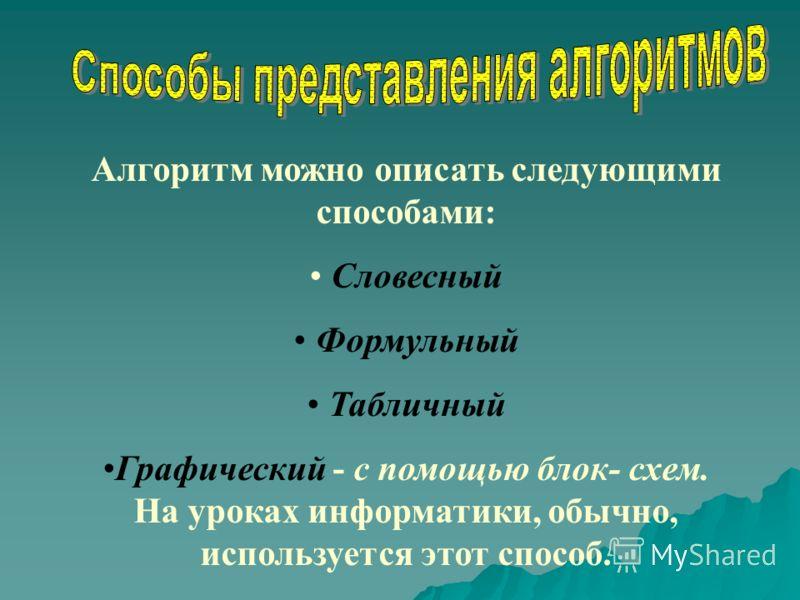 """""""Алгоритмы Литература"""