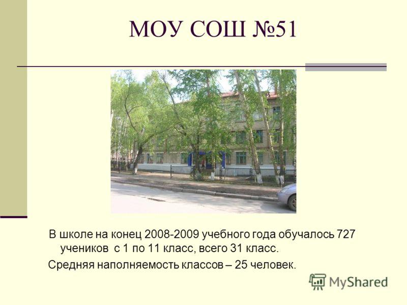 Адрес календарь москвы на 1901 год