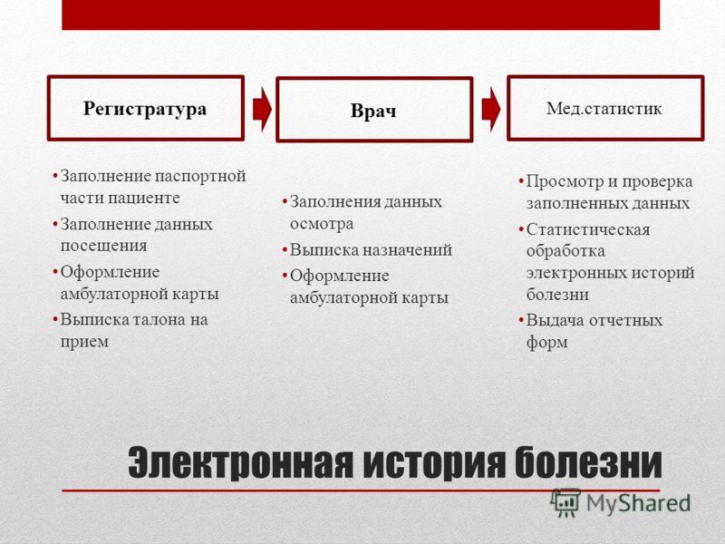 download pic12c5xx однокристальные 8
