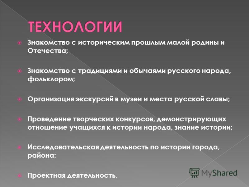 «Мой дом- моя семья» «Моя школа. Мой город» «Сызранский район» «Самарская область- частица России» 1234 К Л А С С