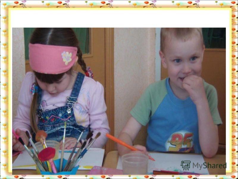 24.05.11http://aida.ucoz.ru