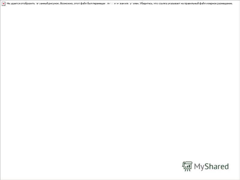 Компакт-диск «Истоки здоровья», Устройство сопряжения, Методическое руководство, Руководство пользователя, Динамометр ДЭМП-150-0.5 -И-Д, Калипер КЭЦ-100-И-Д, Спирометр СПП3, Кардиодатчик Sigma Sport PC 3, Кабель интерфейсный DB9F-DB9M, Компьютерный п