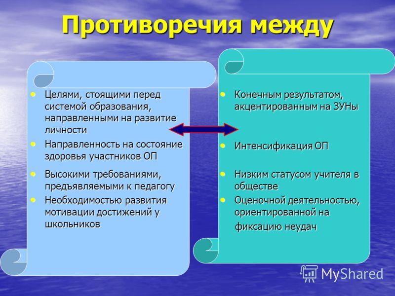 slide 2 Социально коммуникативный Потенциал Пациентов С Речевыми Нарушениями, Обусловленными Органическим Поражением Головного Мозга Различного Генеза