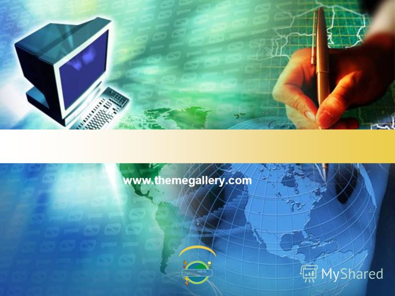 www.themegallery.com