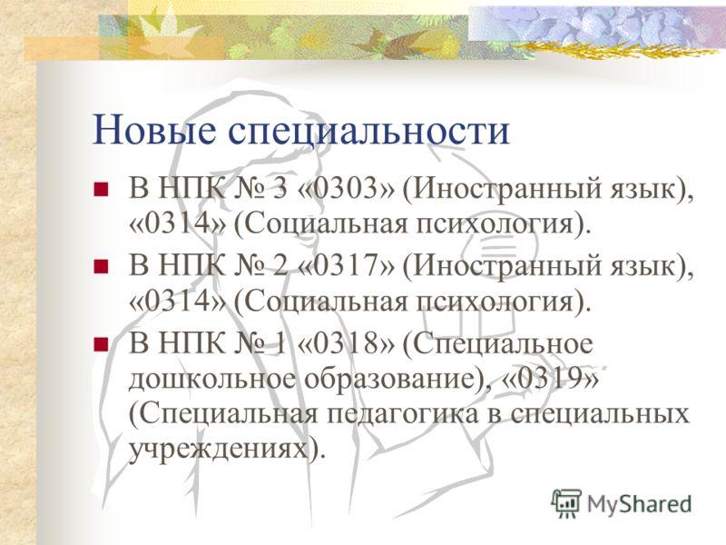 Педколледжи города Педколледж 1 им. А.С. Макаренко Педколледж 2 Педколледж 3 Педколледж 4