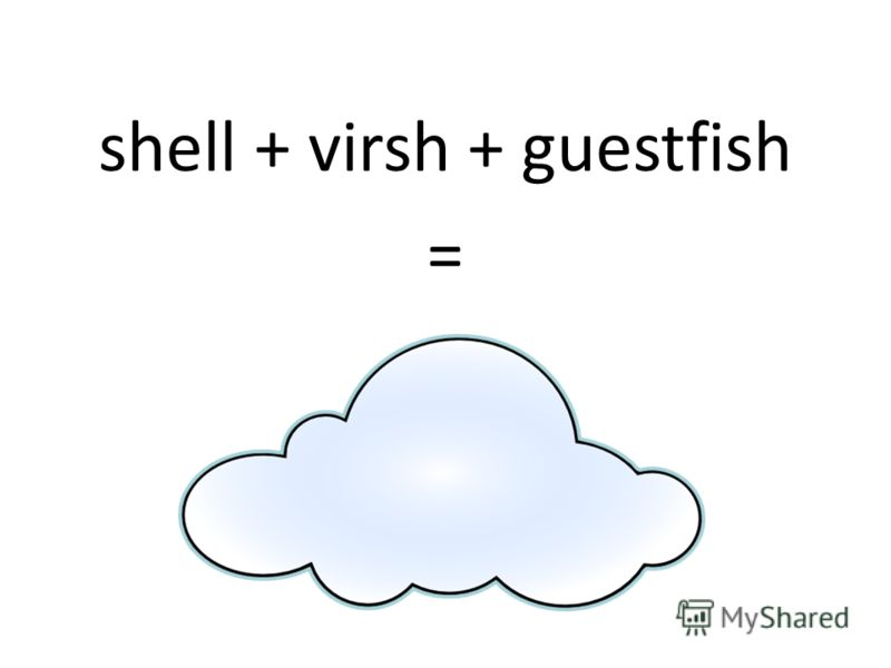 shell + virsh + guestfish =