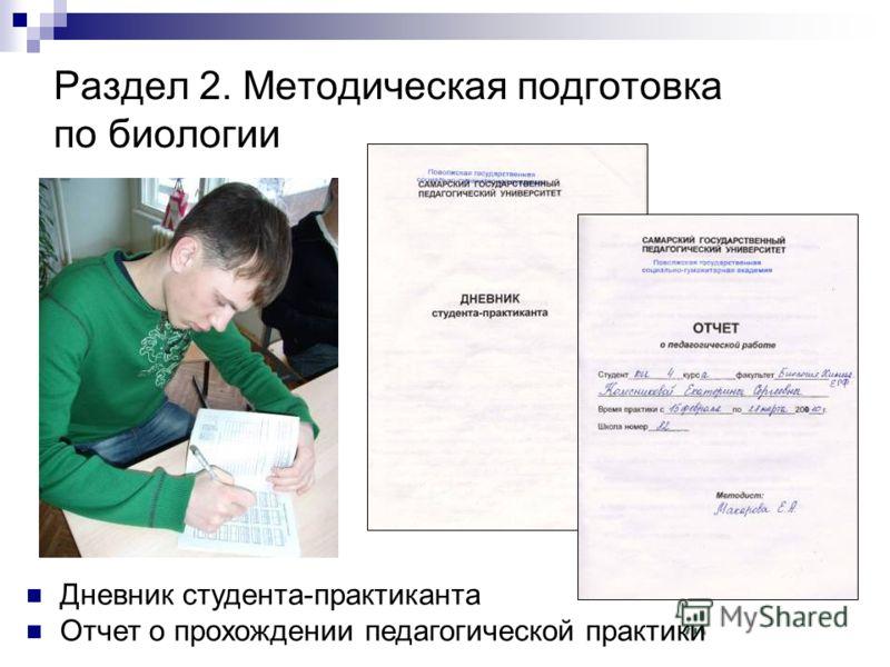 Презентация Отчет По Воспитательной Работе