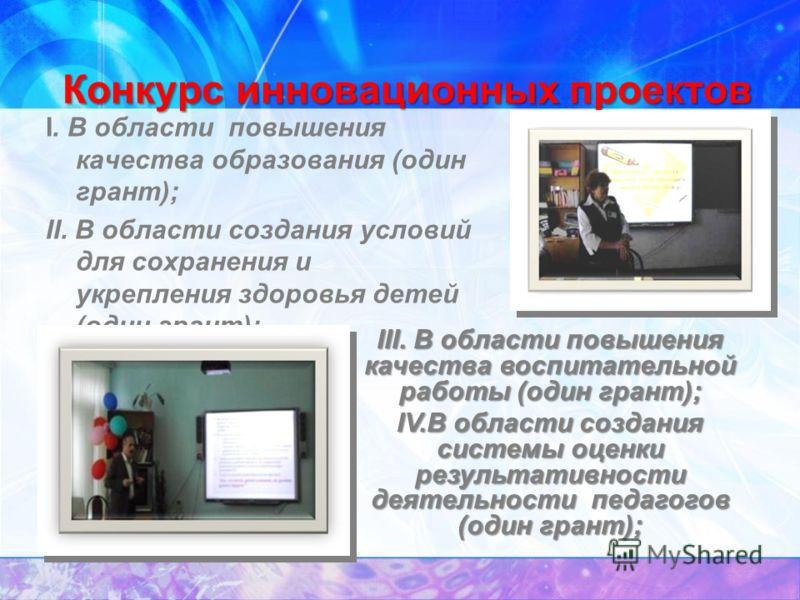 Обобщение опыта учителей-победителей ПНПО