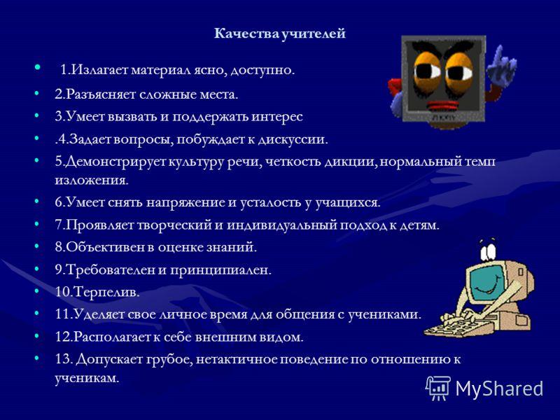 24.09.201236 Профессиональные типы мышления