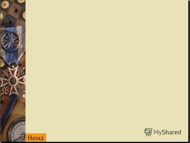 ФЕДОРОВ Сергей Петрович (1869-1936), российский хирург, создатель научной школы, основоположник отечественной урологии, заслуженный деятель науки (1928). Труды по хирургии желчных путей, нейрохирургии и др. Один из первых в России применил эндоскопич
