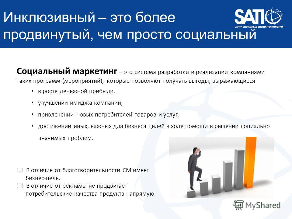 Матрица стратегий ИСМ: анализируем лучшие практики и создаем инструменты ИСМ