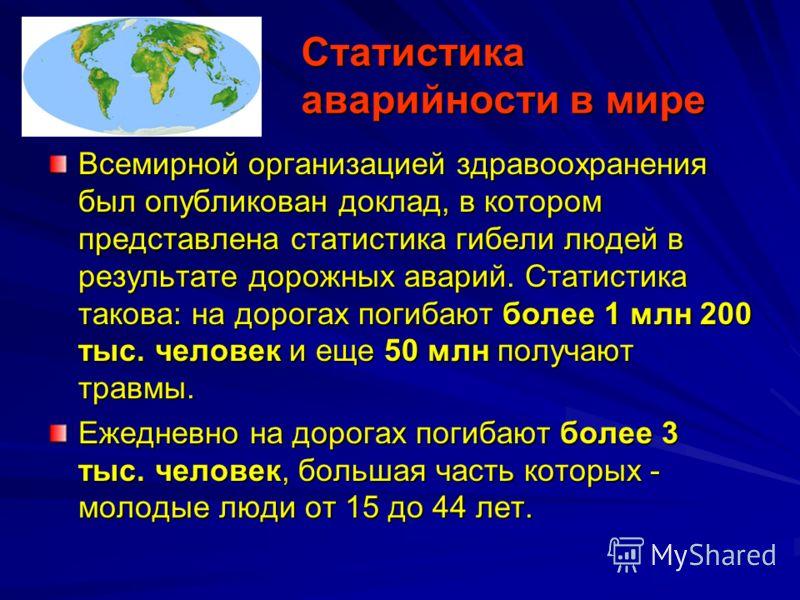 Авария произошла вечером пятого декабря 2009 года в Винницкой области Украины. Микроавтобус Volkswagen, в котором находилось 11 пассажиров, врезался в прицеп грузовика MAN. Из одиннадцати человек в живых остались лишь две девушки 17 и 19 лет, которые