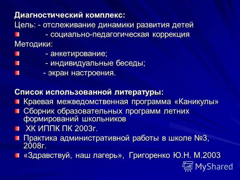Гавшин Николай В Казино