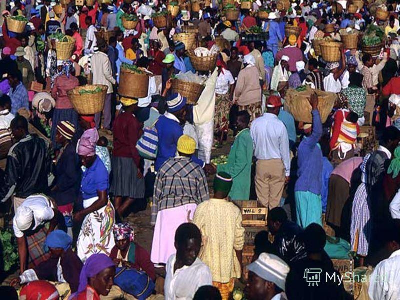 Зимбабве – многорасовое и полиэтничное государство. 98% населения составляют африканские народы. По 1% населения составляют представители белой расы, а также метисы и выходцы из Азии. Самым многочисленным народом (82%) являются шона (зезуру, каланга,