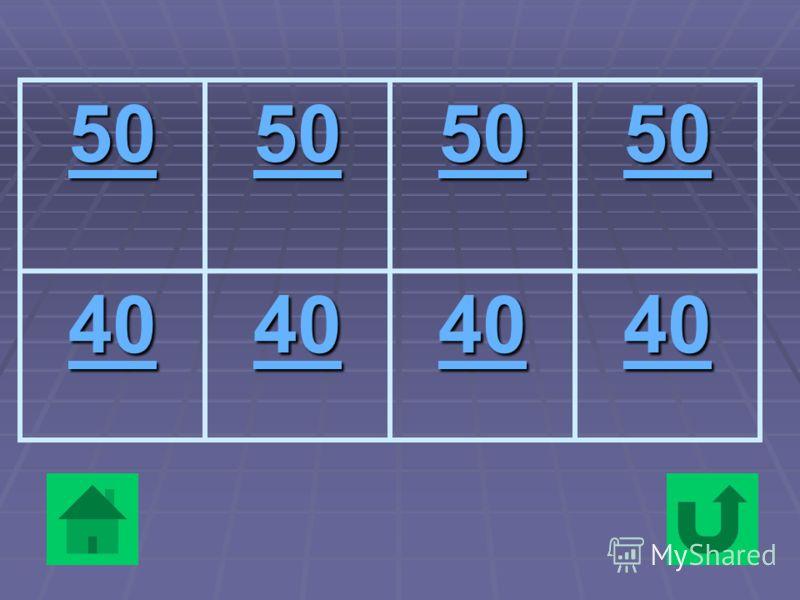 50 40