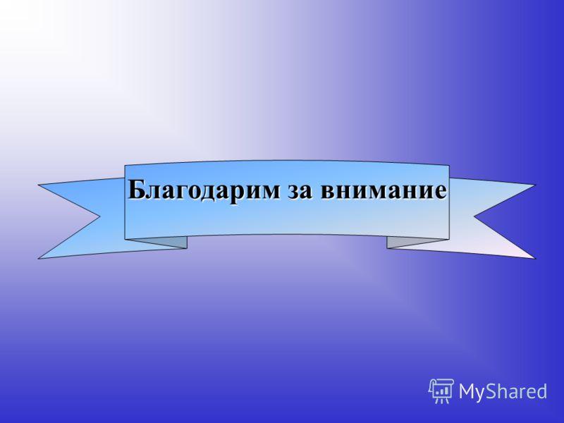 Блюдцинская школа Бабушкин Александр Владимирович -директор школы. Чановский район Блюдцинская основная общеобразовательная школа образована в 1963 году.